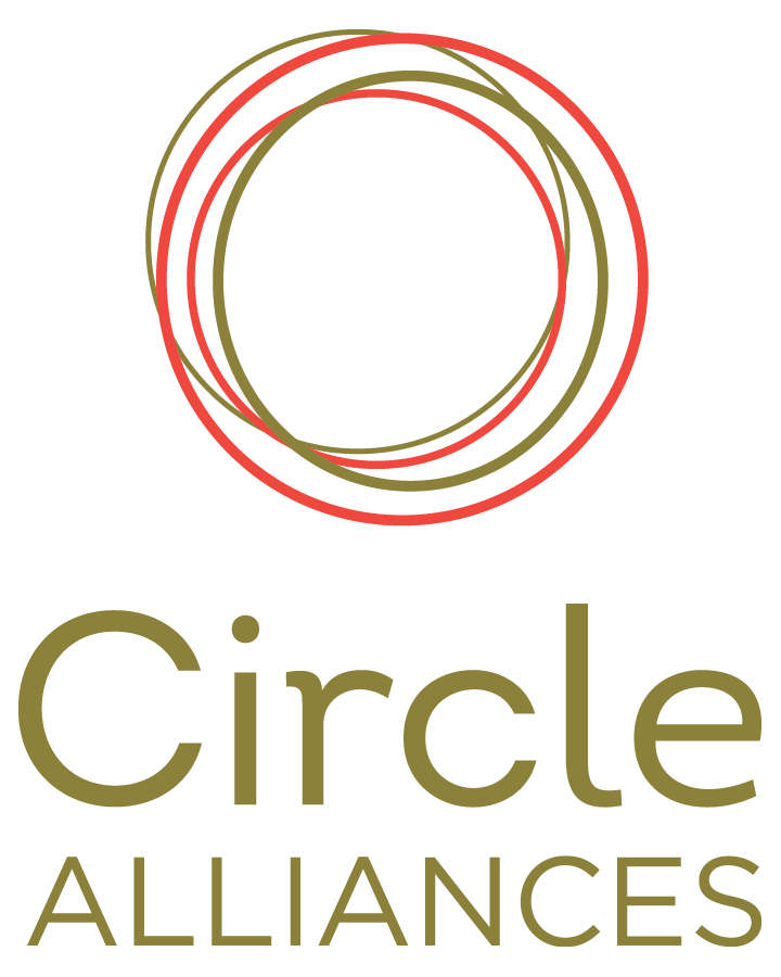 Circle Alliances