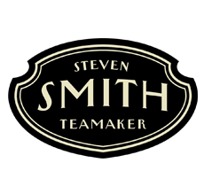 smith-logo-230.png