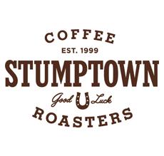 stumptown-logo-230.png