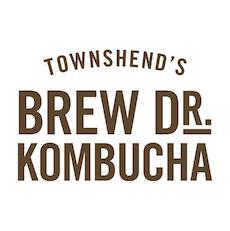 Townshends-Brew-Dr-Kombucha.PNG