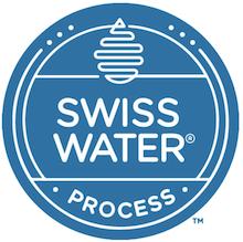 swiss-water-logo.PNG