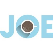 joe-coffee.PNG