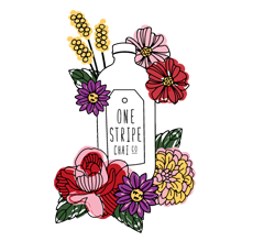 one-stripe-chai-logo.png