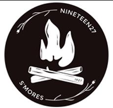 Nineteen27-Logo.png