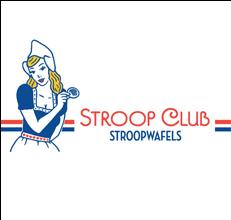 stroop-club.png