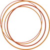 Circles_Color-small.png