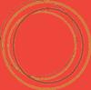 Circles_Color-small.png