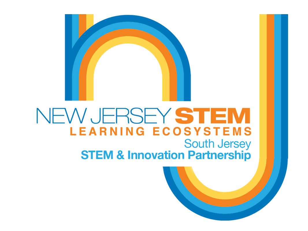 South Jersey STEM & Innovation Partnership