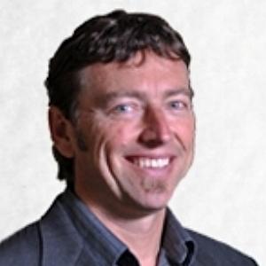 Robert-headshot-for-website-1.jpg
