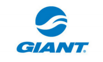 Giant Logo.png
