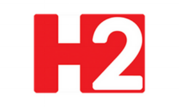 Highway Two Logo.png