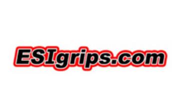 ESIgrips.com Logo.png