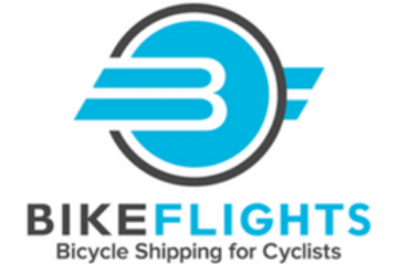 BikeFlights Logo.png
