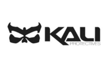 Kali Protectives Logo.png