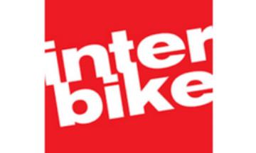 Interbike Logo.png