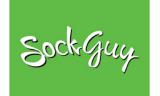 SockGuy Logo.png