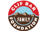Clif Bar Family Foundation Logo.png