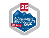 Adventure Medical Kits Logo.png