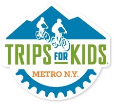 TFK_Metro_NY_Logo.jpg