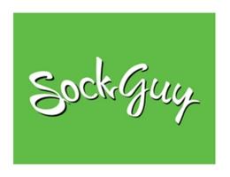 SockGuy