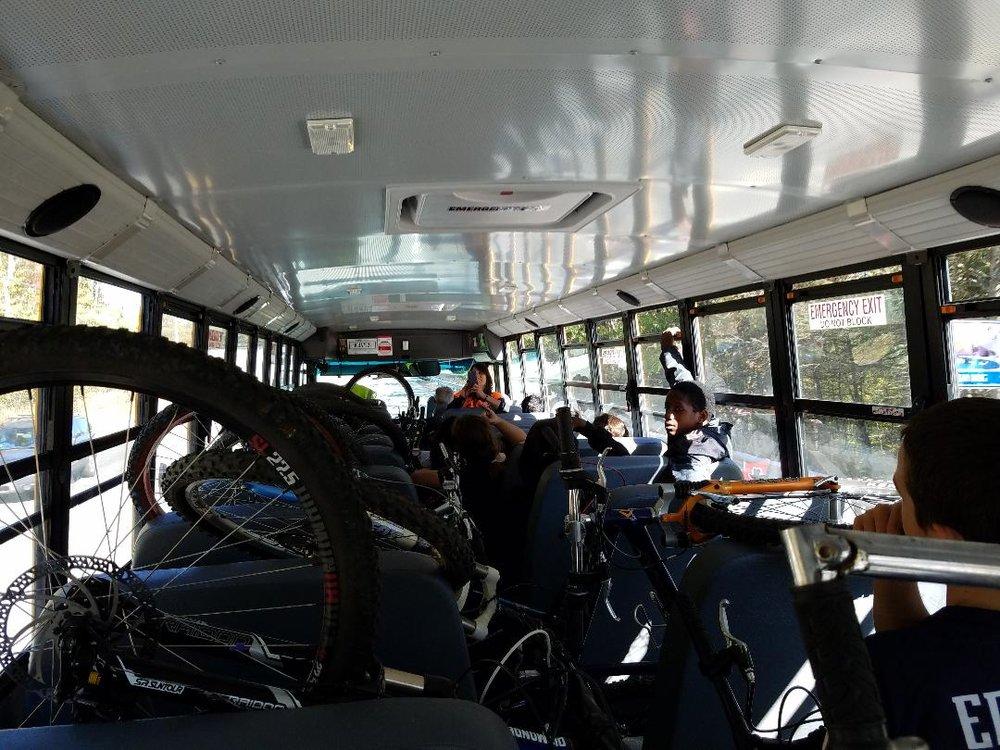 Bikes on Bus.jpeg