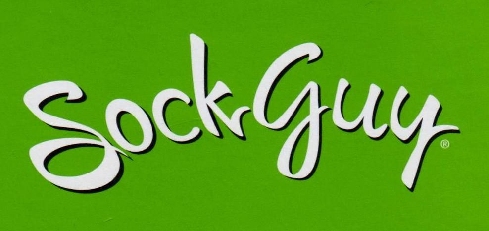 SockGuy Logo2.jpg