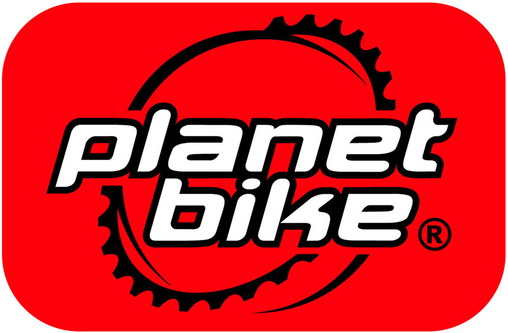 Planet Bike-logo-red.jpg