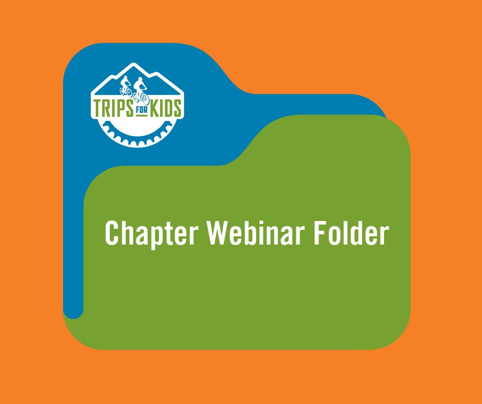 Chapter Webinar Folder.png
