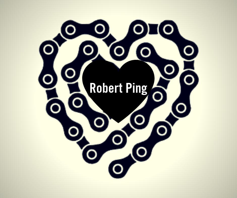 Robert PingBC.png