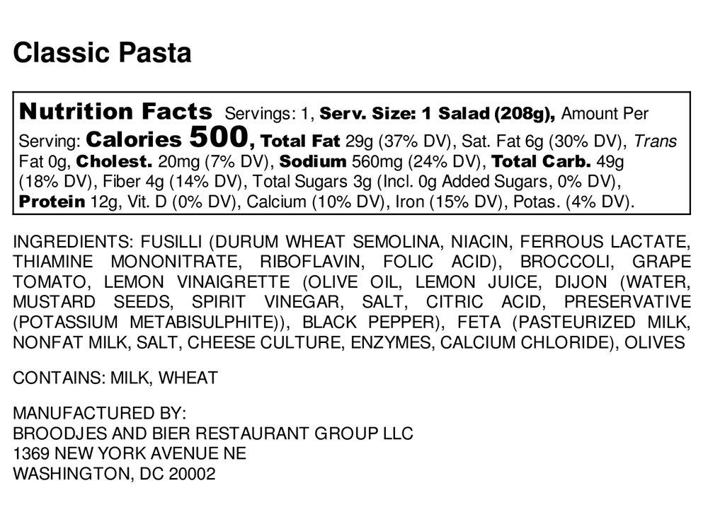 Classic-Pasta---Nutrition-Label.jpg