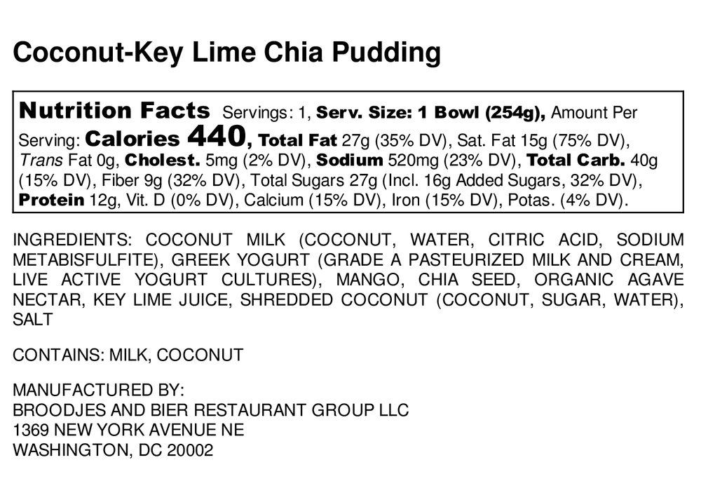 Coconut-Key-Lime-Chia-Pudding---Nutrition-Label.jpg