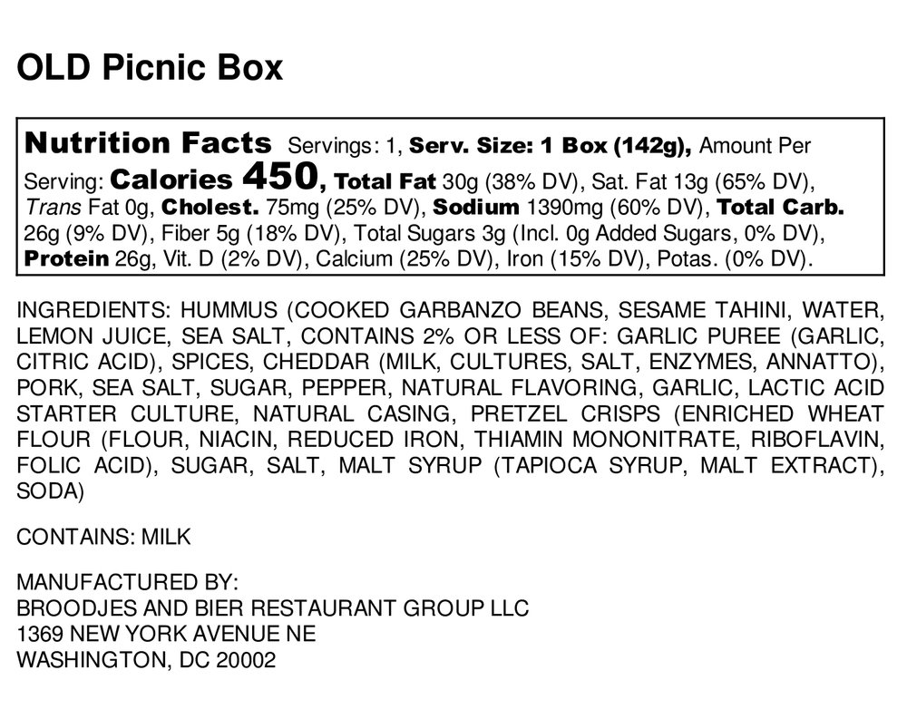 OLD-Picnic-Box---Nutrition-Label.jpg