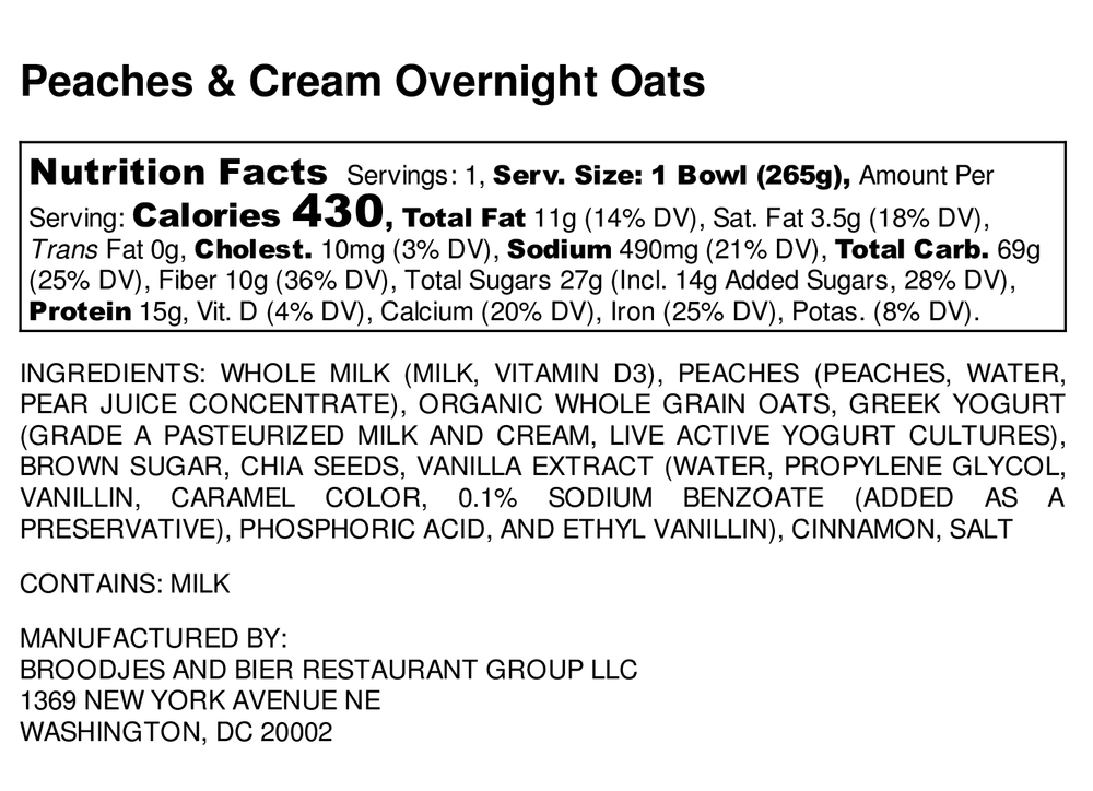 Peaches-&-Cream-Overnight-Oats---Nutrition-Label.png