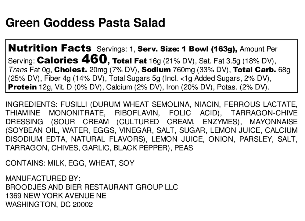 Green-Goddess-Pasta-Salad---Nutrition-Label.png