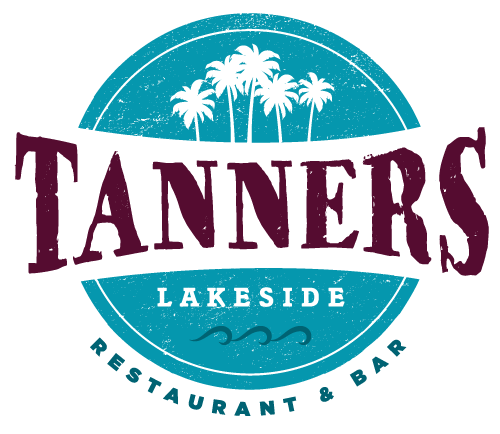 TLS00001-Tanners-Lakeside-Logo-small.png