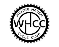 winter-haven-cycle-club_medium.jpg