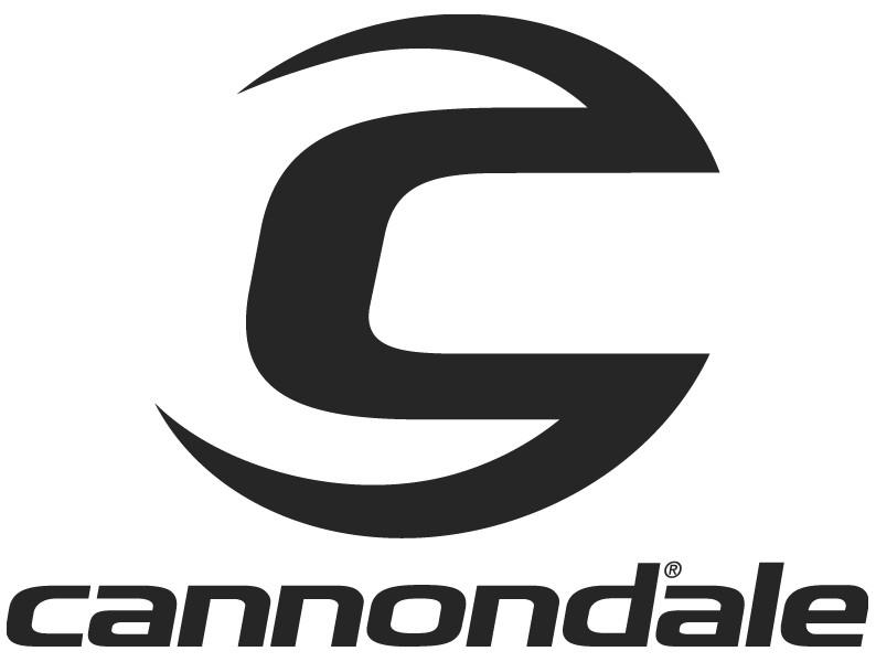 Caonnondale