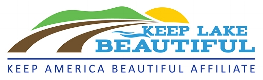 KeepLakeBeautiful_4color_Logo.jpg