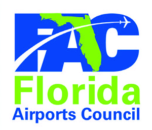 Florida Airports Council