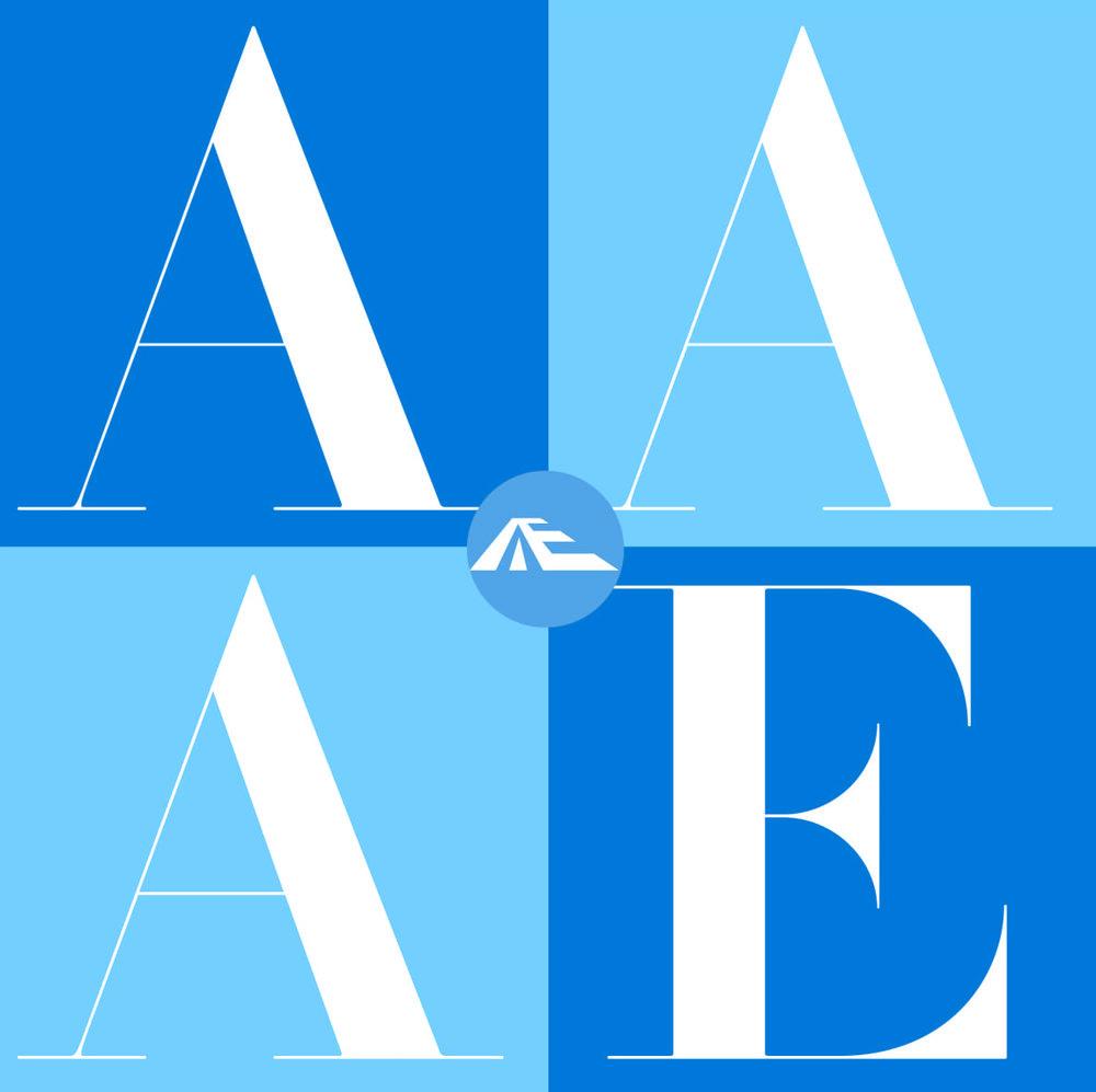 AAAE_Logo.jpg