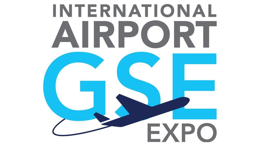 IAGSE_Logo_2018__3_.58934d19dabcb.jpg