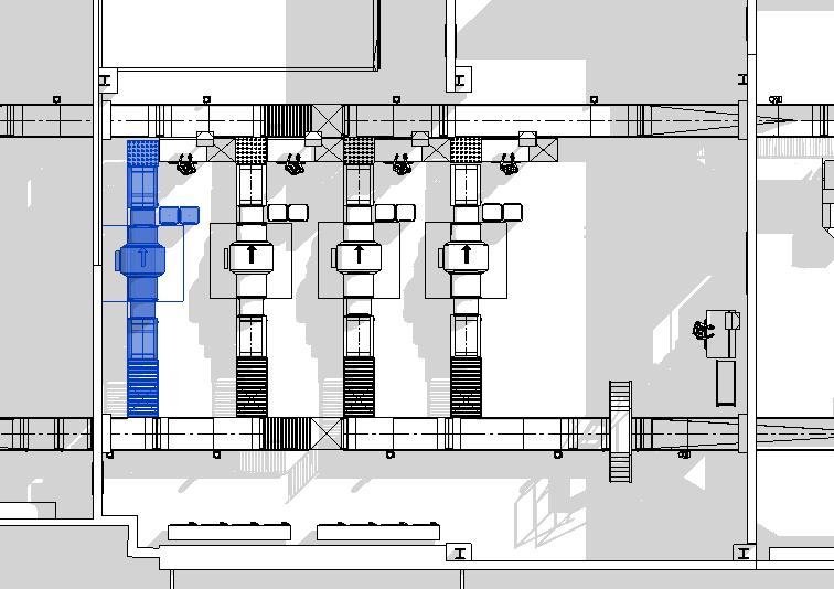 SAV Design Aerial.png