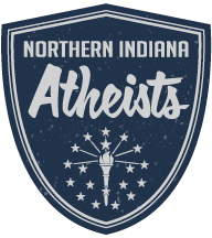 Northern Indiana Atheists