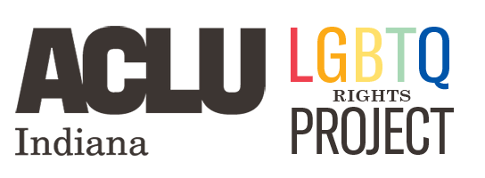 lgbtq_rights_project_logo_transparent.png