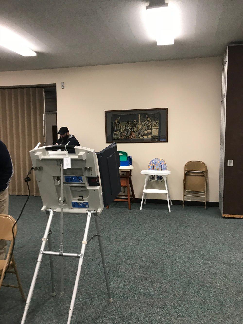 voting room2.jpg
