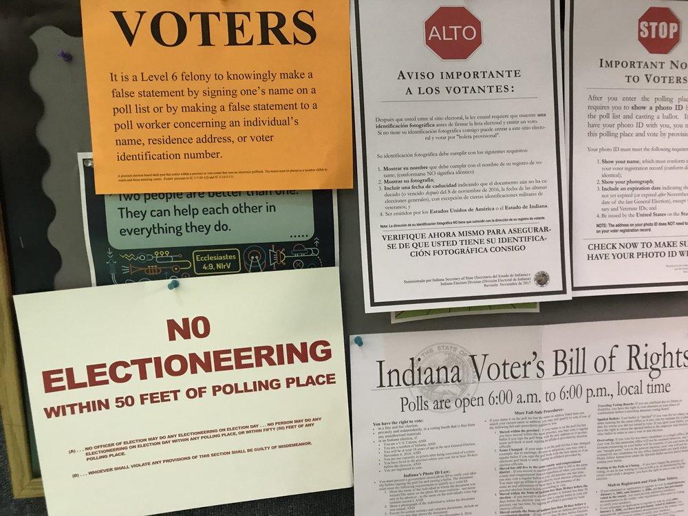 voting room1.jpg