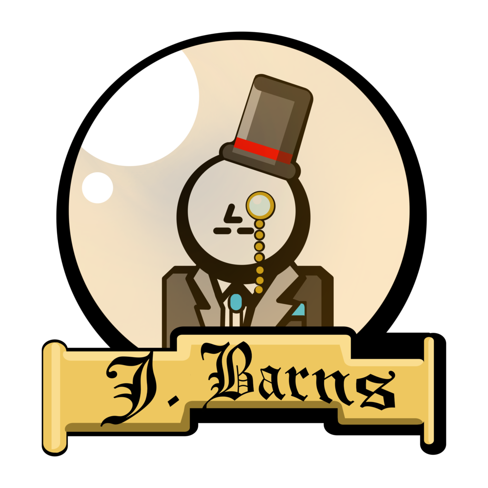 J.barns.png