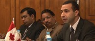 Pakistan-Human-Rights-Meeting-Featured-e1317439940560.jpg