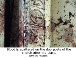 christian-church-persecution-blood-doorpost-jpg.jpeg