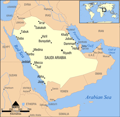 Saudi-Arabia-Map.jpg